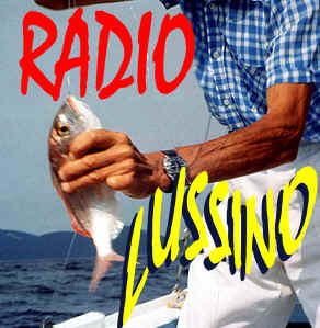 RADIO LUSSINO